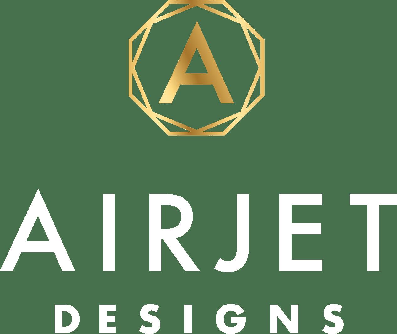 logo-blanc-airjet-designs